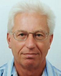 Jürgen Obenauf (2)